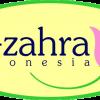 AL ZAHRA INDONESIA