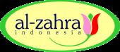 logo Alzind
